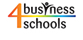 bussness-for-schools