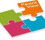Parent view ofstead